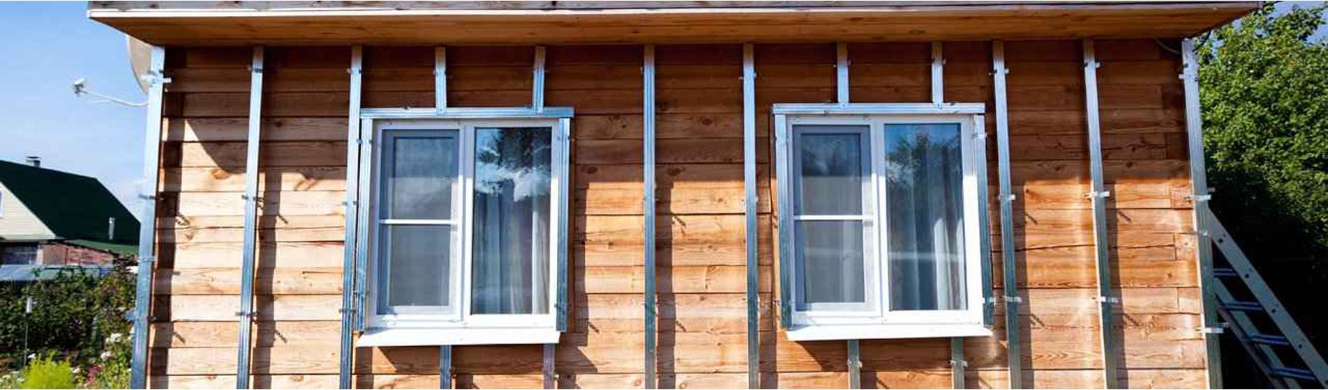 installer fenêtre pvc sur-mesure 13 Bouches-du-Rhône
