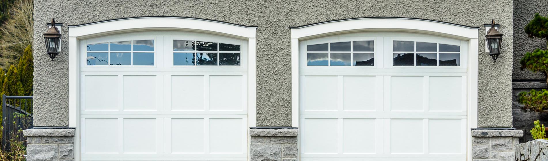 acquérir porte de garage Pertuis