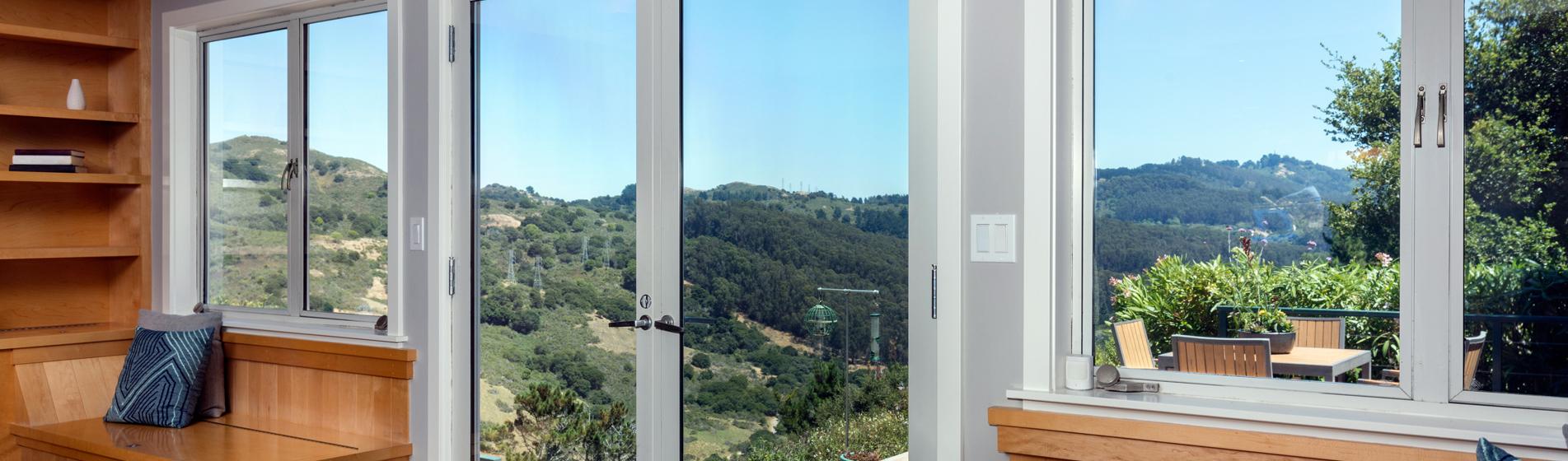 acheter porte fenêtre pvc 84 Vaucluse