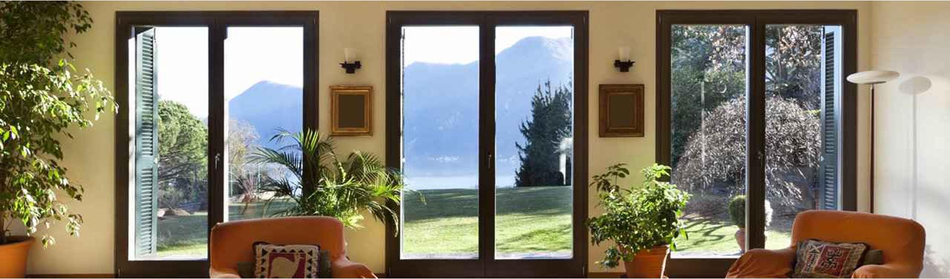Porte Fenêtre 13 Bouches-du-Rhône