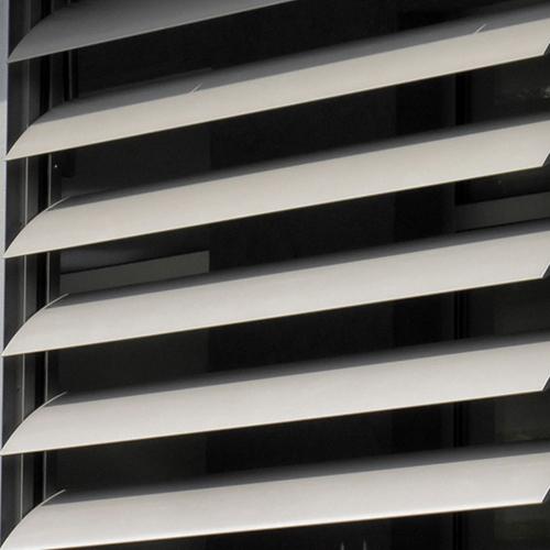 Prix menuiserie aluminium