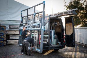 camion-sam-verandas