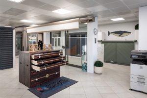 interieur-bureau-marignane-menuiserie